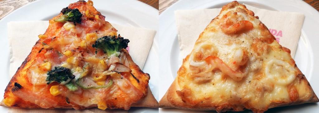 pizzabread